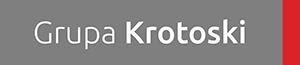 logo_kc-1